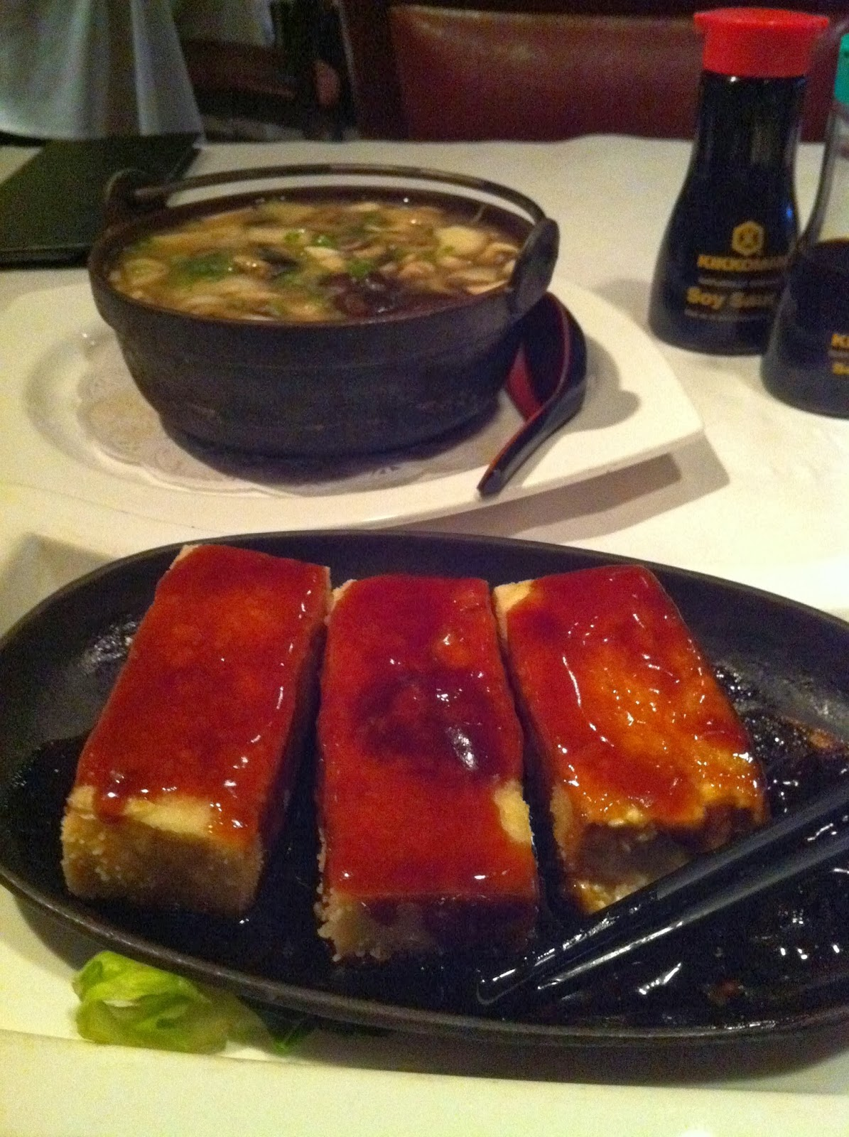 30+-+Tofu+Steaks+and+Mushroom+Udon+with+Miso+at+Little+Tokyo.jpg