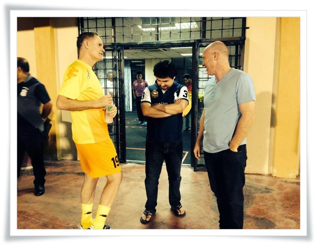 Bekas+Pemain+Selangor.+Ex+Selangor.+Malek+Rahman.+Abbas+Saad.+Alistair