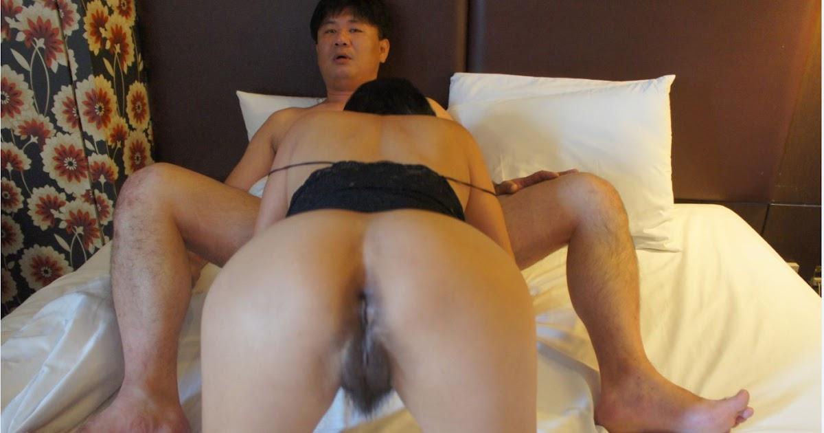 Male stripper wives