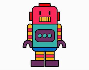 """NUEVO PROYECTO: """"EL NIÑO ROBOT"""""""