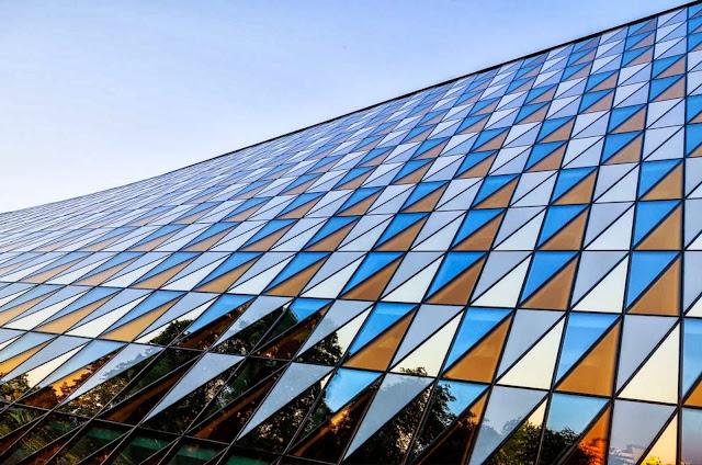 07--Karolinska-Institutet-Aula-Medica-by-Wingårdh-Architects