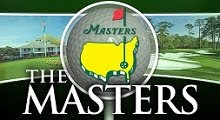 The Masters 2016 Live Leaderboard Scores | Masters 2016 Winners