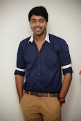 Allari Naresh stylish photos-thumbnail-8
