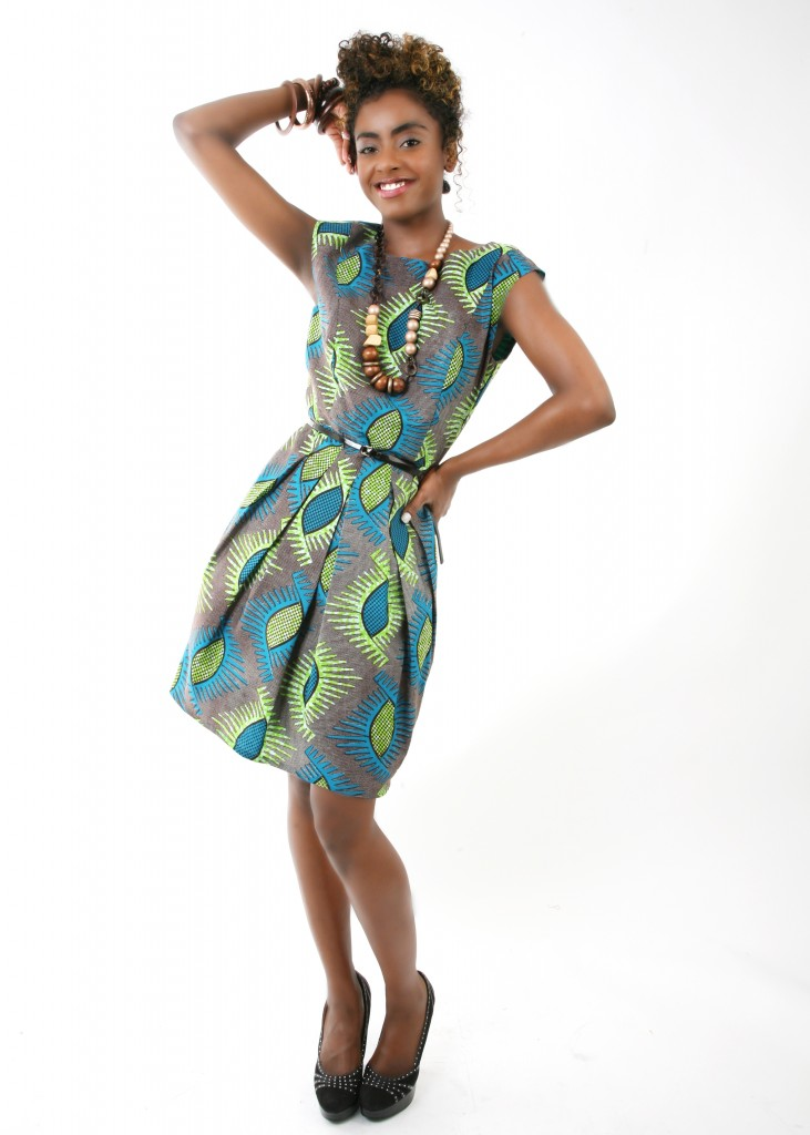 Info tainment kenya 12 designs you can make out of an African fashion designs pictures