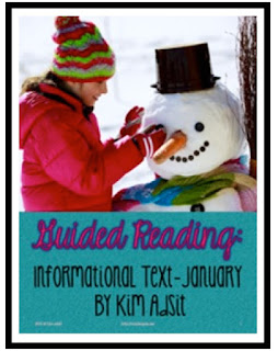 https://www.teacherspayteachers.com/Product/Guided-Reading-Informational-Text-January-by-Kim-Adsit-1614295