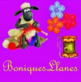 Boniques Llanes
