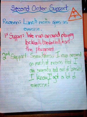 Persuasive essay on having lockers research paper academic writing persuasive essay on having lockers browse and read persuasive essay example lockers for everyone answers persuasive fandeluxe Gallery