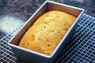baked-pound-cake