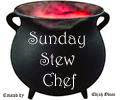 The Sunday Stew