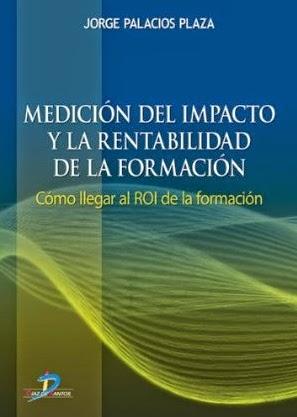 jorge palacios medicion del impacto y rentabilidad de la formacion neuroliderazgo