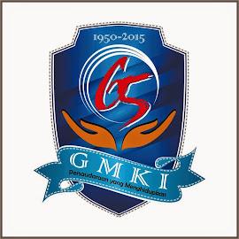 DIES NATALIS GMKI KE-65