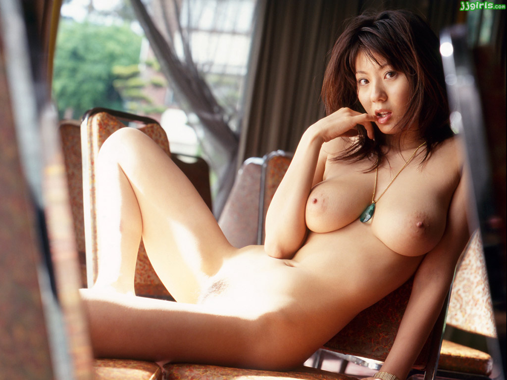 Jepang sex nude photos your phrase