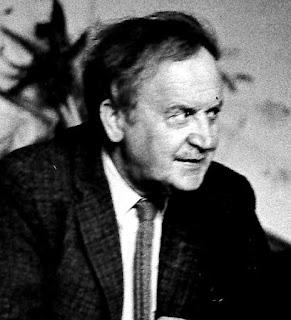 Sorley Maclean gaelic poet