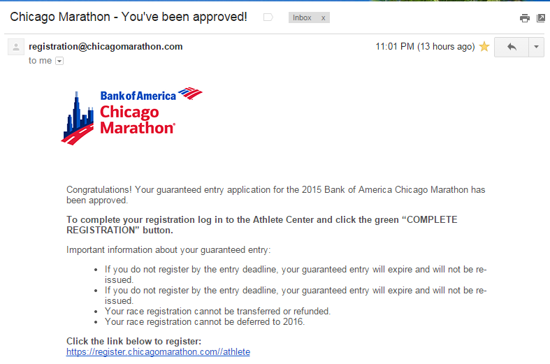 2015-chicago-marathon-entry-approval1