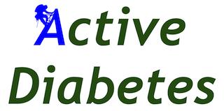 Active Diabetes