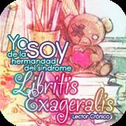 ♥Soy Parte de: