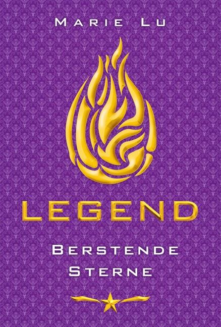 http://www.amazon.de/Legend-Berstende-Sterne-Marie-Lu/dp/3785574924/ref=pd_bxgy_b_img_z