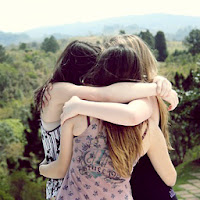 imagens de Amizade para facebook,orkut,tumblr