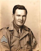 Here is my dad, Neil I. Montgomery. He served in the Army in North Africa .