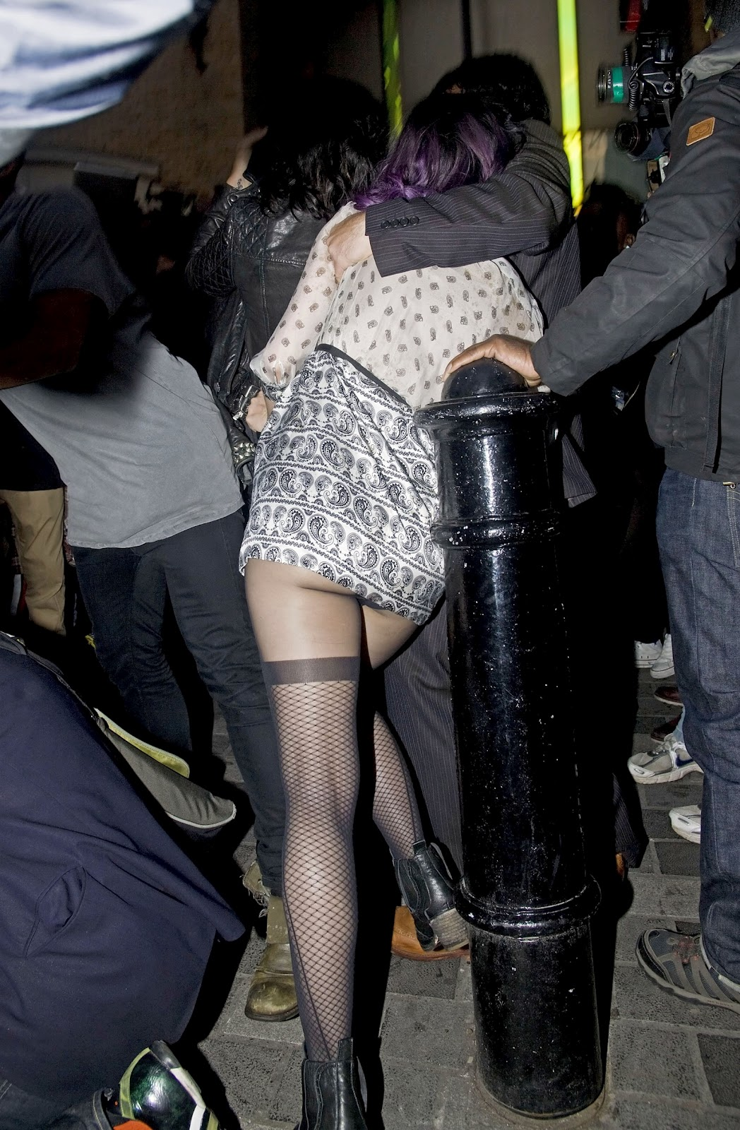 Residuo S Room Katy Perry Upskirt Candids In London