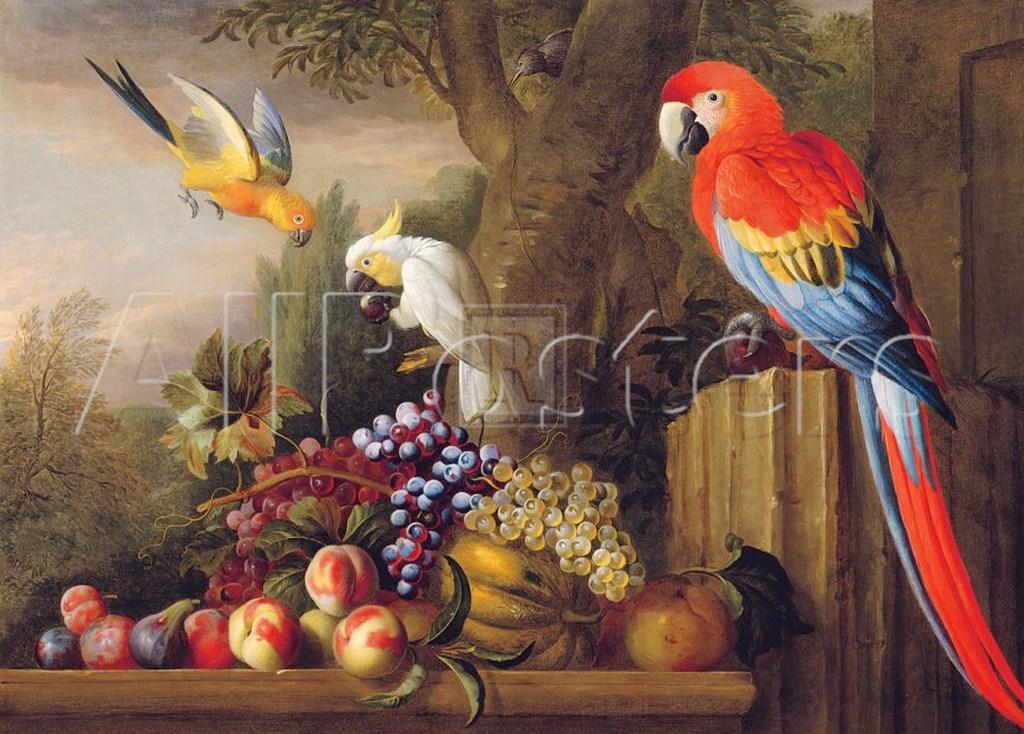 Im genes arte pinturas espectaculares cuadros de paisajes - Cuadros espectaculares modernos ...