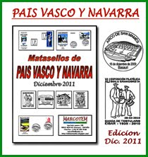 Dic 11 - PAIS VASCO y NAVARRA