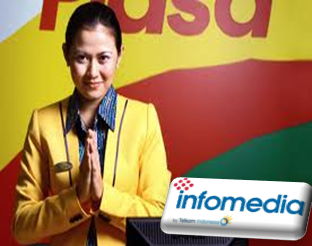 PT Infomedia Nusantara Jobs Recruitment Account Manager External, Account Officer Collection, E2E Integration Testing, Testing Manager & Account Executive