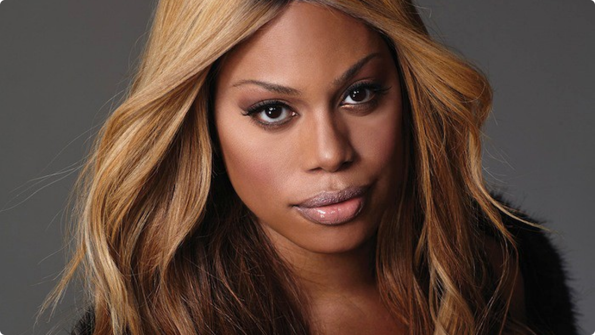The Rocky Horror Picture Show - FOX 2 Hour Event - Laverne Cox Cast as Dr. Frank-N-Furter