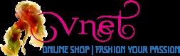 Online Store Terlengkap