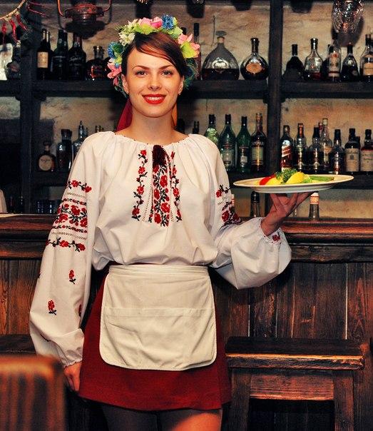 ukrayna-mutfak-kulturu