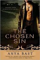 The Chosen Sin