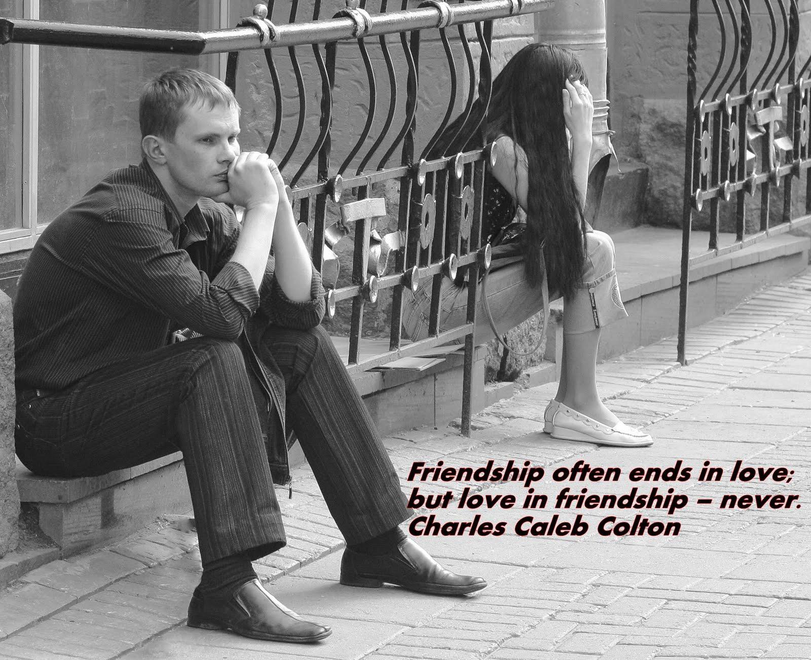 cute love quotes for him cute love quotes album