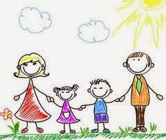 El rincón de los padres y madres