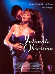 Obsesion Intima (Intimate Obsession) (1992)