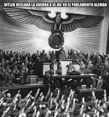 declaracion-guerra