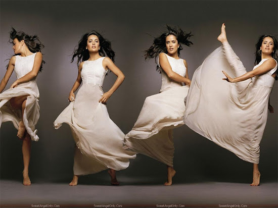 salma_hayek_dancing_wallpaper_hd_Fun_Hungama