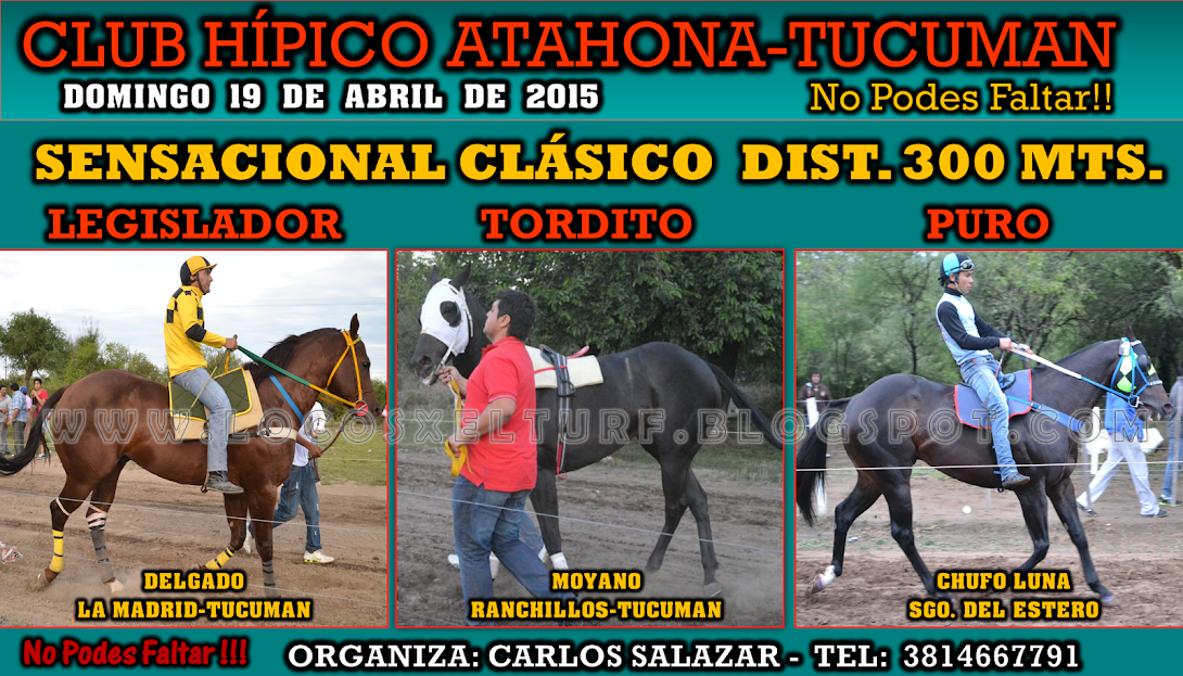 19-04-15-HIP.ATAHONA-CLAS-1