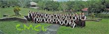 """Carmelite Missionaries """"En Salida"""""""