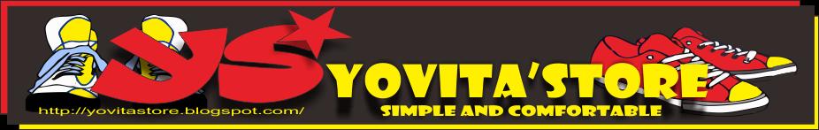 YOVITASTORE