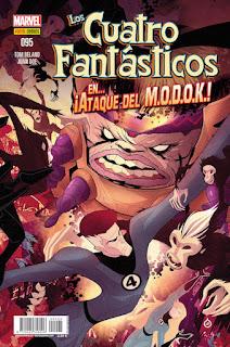 http://www.nuevavalquirias.com/comprar-los-4-fantasticos-95.html