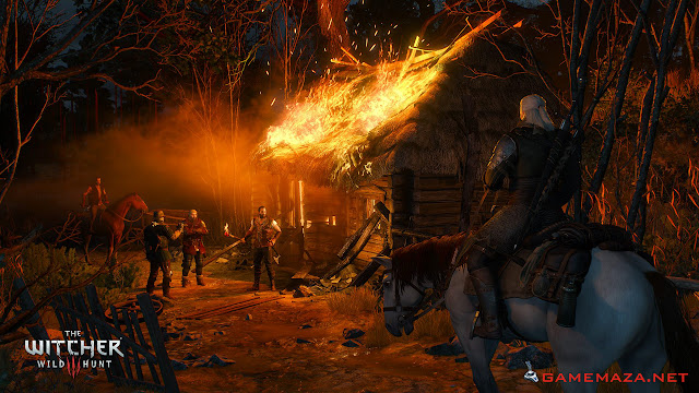 The-Witcher-3-Wild-Hunt-PC-Game-Free-Download