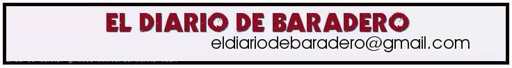 EL DIARIO DE BARADERO