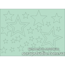 http://scrapstudio.com.ua/index.php?route=product/product&path=33&product_id=4928