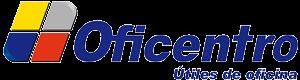 Oficentro - Útiles de oficina