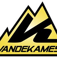 VandeKames 2014