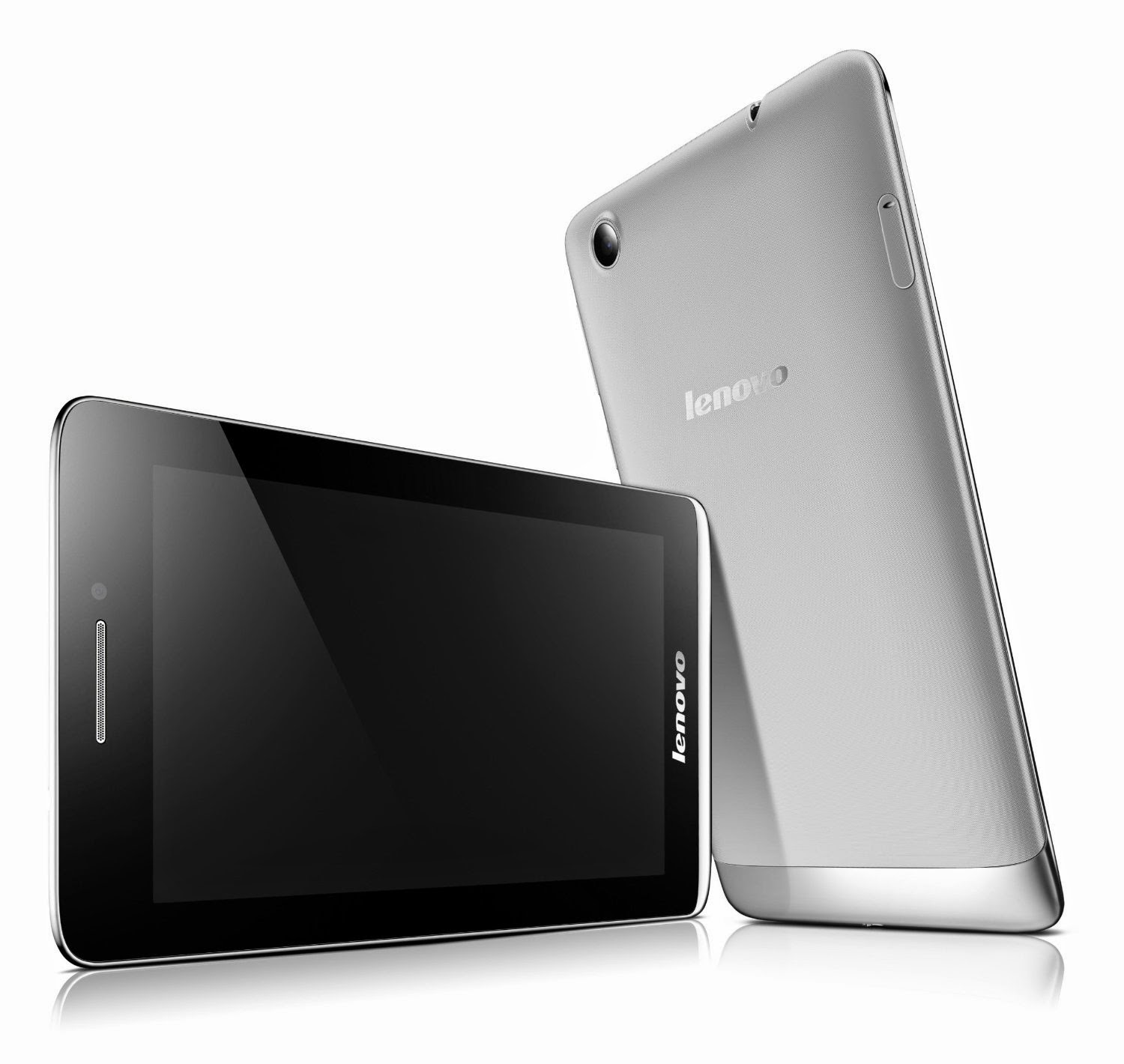 Lenovo IdeaTab S5000 7-Inch 16 GB Tablet