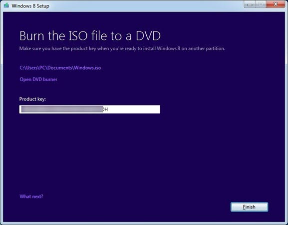 Download-Windows-8-ISO-12