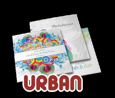 Kad Urban