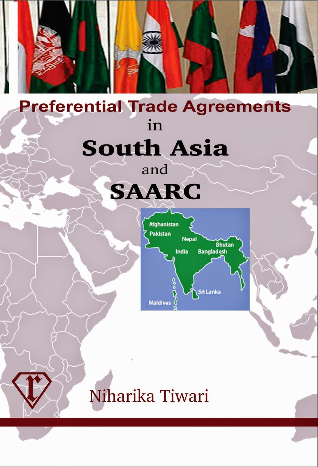 preferential trade agreements essay What is the free trade agreement the free trade agreement or fta is more than just essays related to free trade agreement 1 and preferential trade agreements.