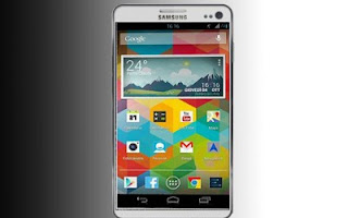 Samsung+Galaxy+S4+to+come+with+5G+Wi Fi Samsung Galaxy S4 to come with 5G Wi Fi